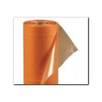 Пленка для теплиц стабилизированная (цветная) СОЮЗ  3м.*50м. (90 мкн.)