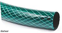 Шланг поливочный Meteor 18*100m