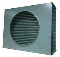 SPR 14 Конденсатор воздушного охлаждения (б/у)