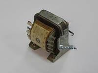 Трансформатор ТА 1-220-50