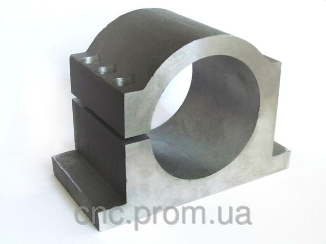 http://cnc.prom.ua/p6013132-kronshtejn-dlya-krepleniya.html