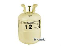 Хладагент (фреон) Refrigerant LUX R-12