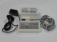Контроллер Geco G 203 M1234H-POG-1