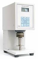Фотометр КОЛИР для измерения цветовых характеристик и белизны материалов