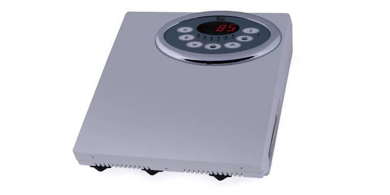 Пульт управления для сауны SAWO INNOVA Classic INC-B