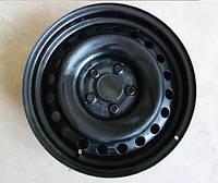 Диск колёсный JAC J5 R16