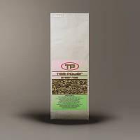 Чай зеленый 91 г