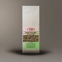 Чай зелений 91 г