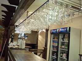"2013 г. Пиццерия ""Capri Pizza"", г. Харьков 10"