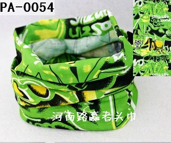 Multi-шарф-BUFF (Бафф)