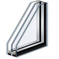 Стеклопакеты СПД три стекла в окна