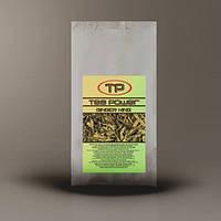 Чай зелений 227 г