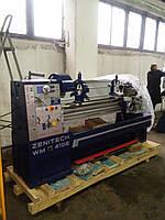 Токарный станок по металлу Zenitech WM 410x1500 Digi