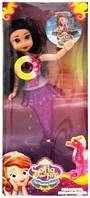 Кукла Принцесса София 246С