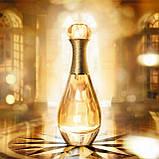 Женский парфюм Christian Dior J'Adore L'Or 40 мл (реплика), фото 7