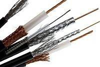 Исследование рынка кабельно-проводниковой продукции
