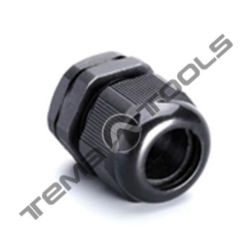Ввод кабельный (гермоввод) МG 63*1,5 IP68