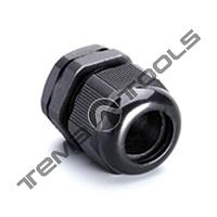 Ввод кабельный (гермоввод) МG 12*1,5 IP68