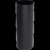 Дымоходная труба Darco 50 см Ø130