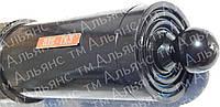 Гидроцилиндр на ГАЗ 3-х штоковый новый