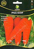"Морковь ""Ред Кор""  200 г.  СН"