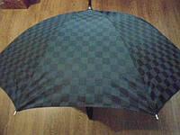 Зонт зонтик трость антиветер