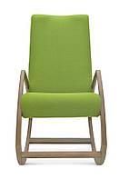 Кресло-качалка BJ-0321, фото 1