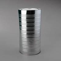 Фильтр масляный  P550750