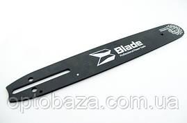 Шина 33 см 28 зубьев, 0.325 шаг, 1.3 паз, Blade, фото 2