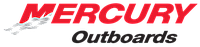 Лодочные моторы Mercury от 2,5 до 300 л.с. С официальной гарантией!