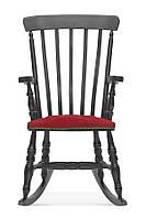 Кресло-качалка BJ-9340