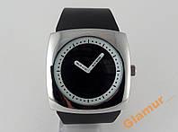Часы   Alberto Kavalli  в стиле - ISSEY MIYAKE