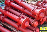 Гидранты пожарные
