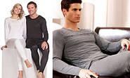 Мужское и женское термобелье: как отличить?