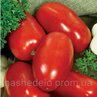 Семена томата Надежда 50 сем. Nasko