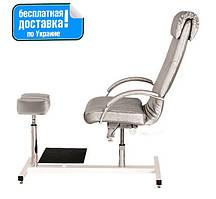 Педикюрне крісло Aramis Set Польща