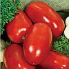 Семена томата Надежда 500 грамм Nasko