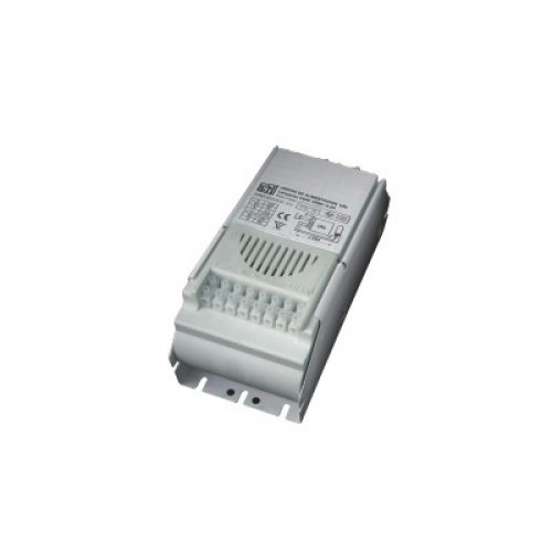 Балласт ETI Control Gear 150 W