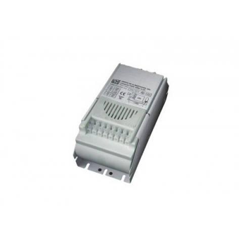 Балласт ETI Control Gear 150 W, фото 2