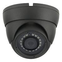 IP-камера Longse LIRDBA200