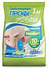 Сухе молоко Профимилк Стандарт для поросят від 10 днів, 10 кг замінник цільного молока (ЗЦМ)