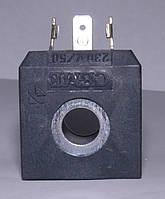 Электромагнитный клапан для кофеварки CEME BIF