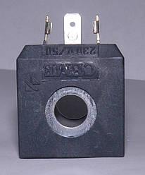 Катушка клапана для кофеварки CEME BIF