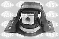 Подушка двигателя передняя правая на Renault Kangoo II 1.5dCi — Sasic (Франция) SAS2704069