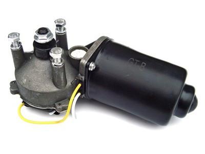 Электродвигатель стеклоочистителя Opel Corsa C Combo Tigra 23001902