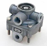 Ускорительный клапан WABCO 973 001 020 0 - WA.11.001