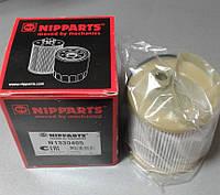 Топливный фильтр Ssang Yong Actyon, Rexton 2,0XDI Nipparts