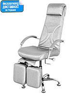 Педикюрне крісло Aramis Lux Chair Польща