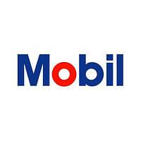 Преимущества моторного масла Mobil