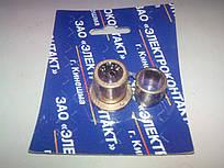 Втулка стартера ВАЗ 2108-09 (пр-во Кинешма)